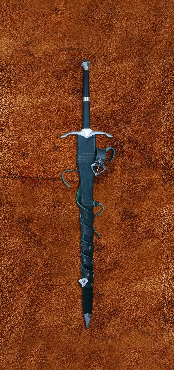 the-vindaaris-sword-fantasy-medieval-weapon-1328-darksword-armory-2