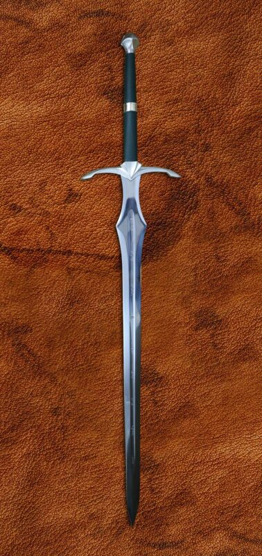 the-vindaaris-sword-fantasy-medieval-weapon-1328-darksword-armory