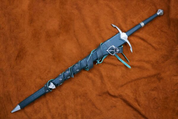 the-vindaaris-sword-fantasy-medieval-weapon-1328-darksword-armory-4