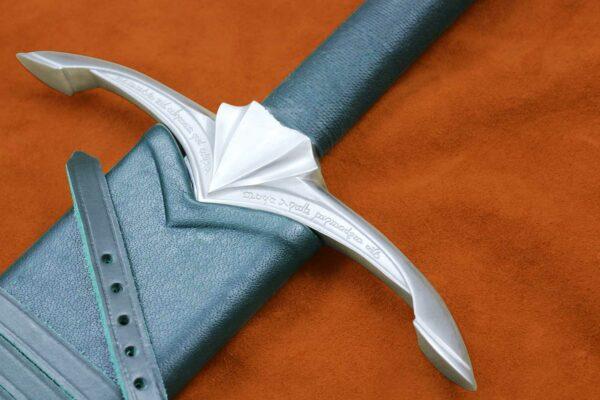 the-vindaaris-sword-fantasy-medieval-weapon-1328-darksword-armory-8