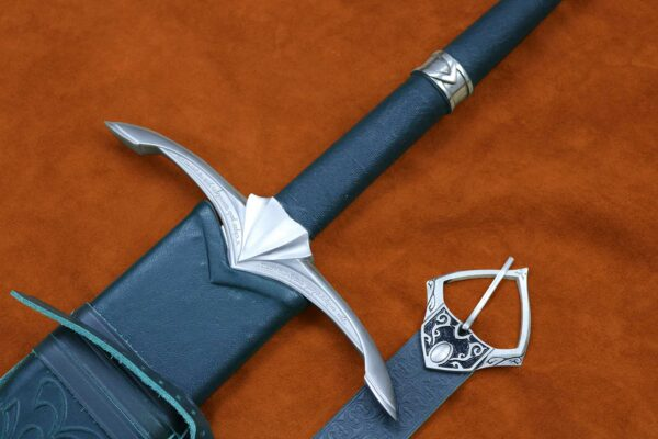 the-vindaaris-sword-fantasy-medieval-weapon-1328-darksword-armory-9