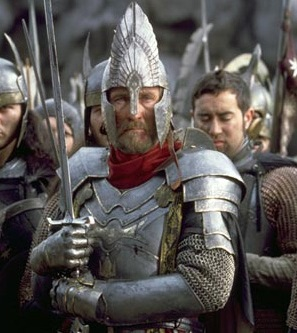 king-of-armor-Elendil-lotr-lord-of-the-rings