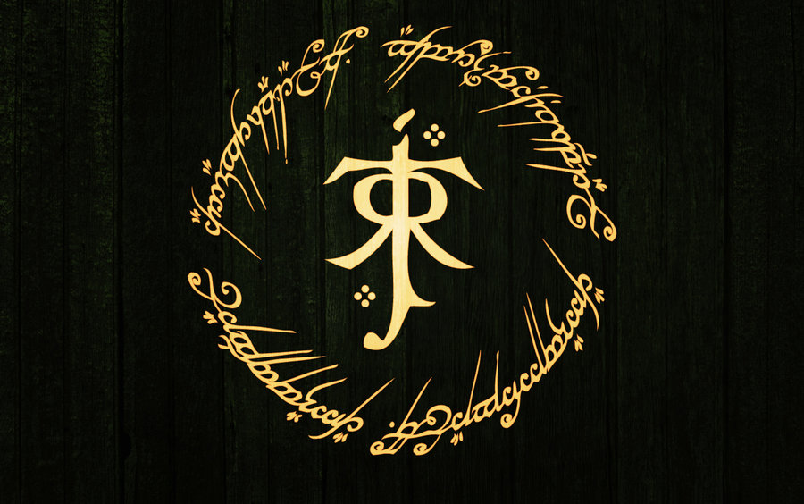 lotr-lord-of-the-rings-the-fall-of-numenor