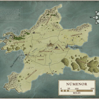 numenor-lord-of-the-rings-map