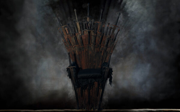 game-of-thrones_throne