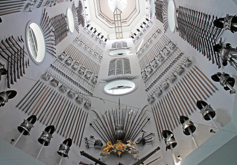 royal-armouries-museum-leeds