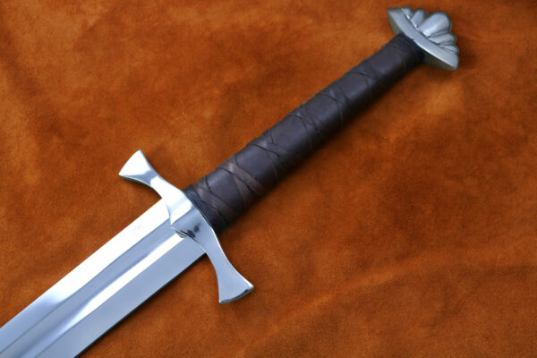 custom-2h-five-lobe-sword-3