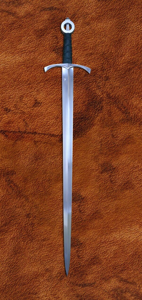irish-sword-1375-medieval-weapon-darksword-armory-one-handed-sword-verticle