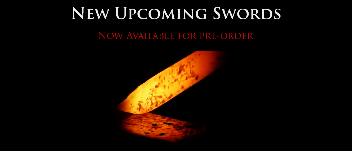 new-upcoming-swords-making-swords-darksword-armory