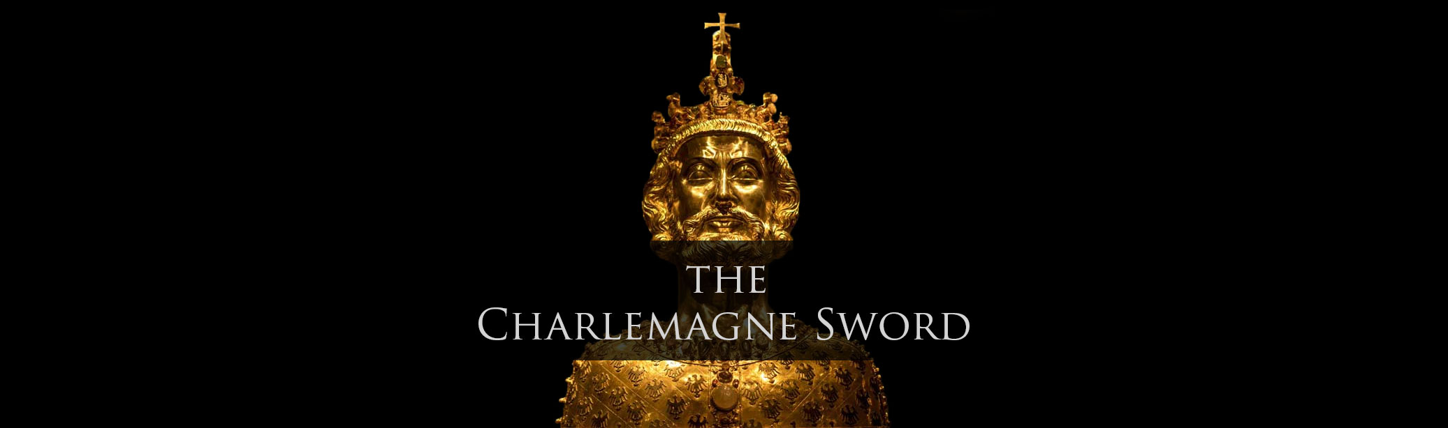 the-charlemagne-sword-banner-3