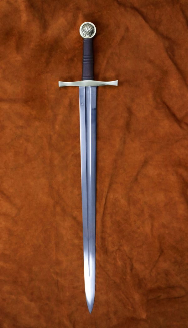 composite-excalibur-sword-0