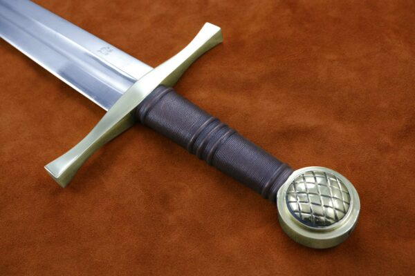 composite-excalibur-sword-1