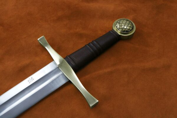 composite-excalibur-sword-3