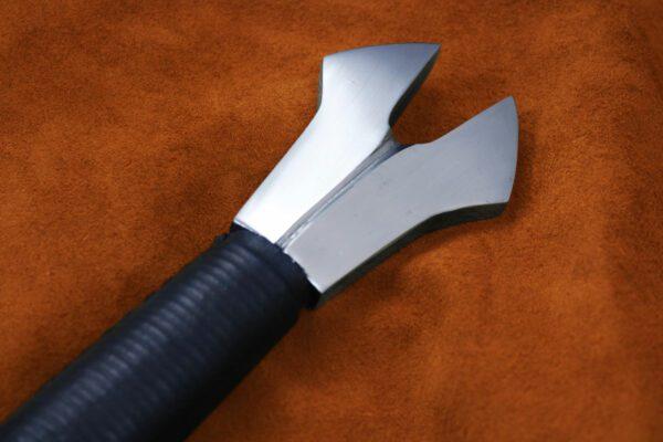 composite-gothic-sword-darksword-armory-3
