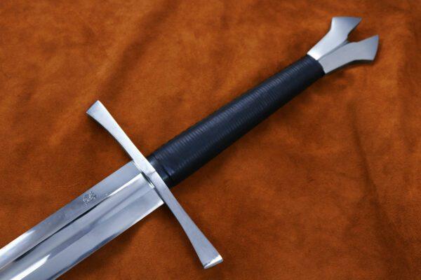 composite-gothic-sword-darksword-armory-4