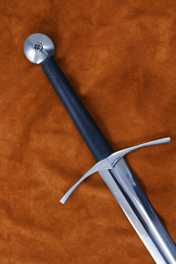 composite-knight-longsword-medieval-weapon-3121-2