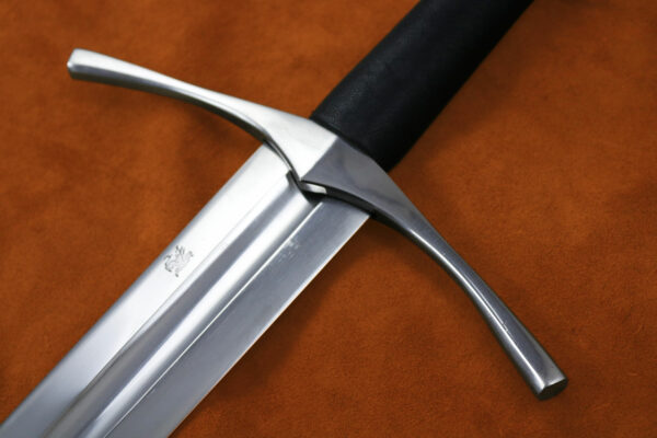 composite-knight-longsword-medieval-weapon-3121-3
