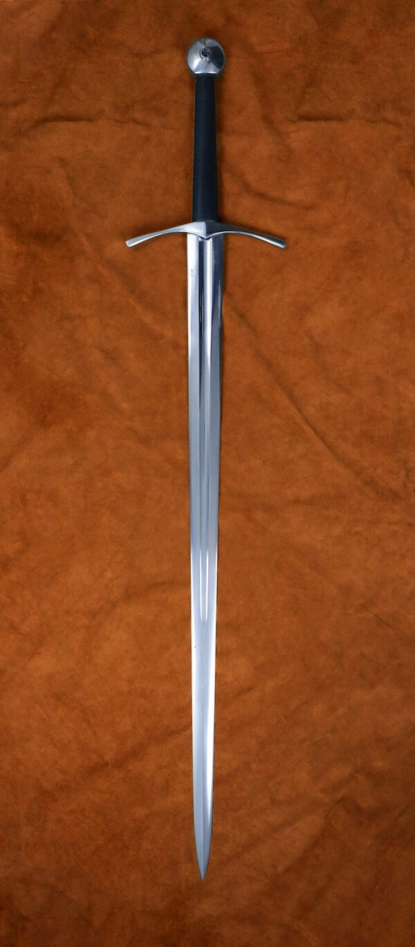 composite-knight-longsword-medieval-weapon-3121