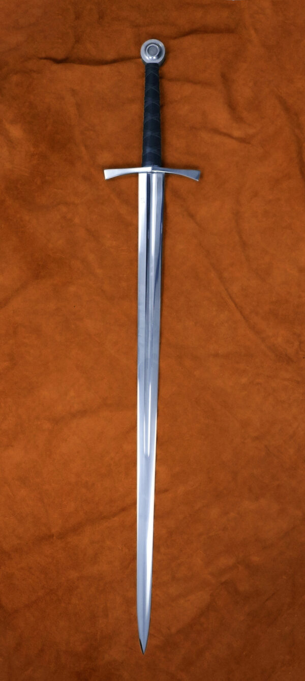 composite-medieval-longsword-3123-weapon-sword