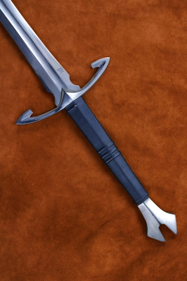 composite-sword-3124-medieval-weapon-2