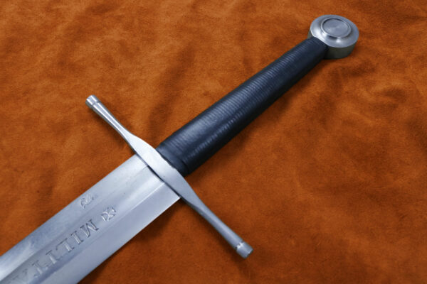 composite-templar-sword-3120-medieval-weapon-darksword-2