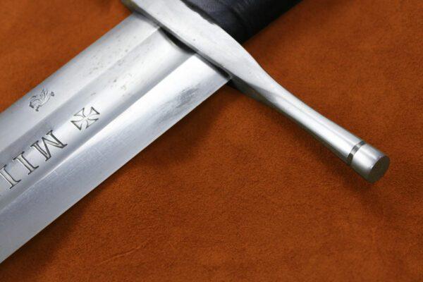 composite-templar-sword-3120-medieval-weapon-darksword-3