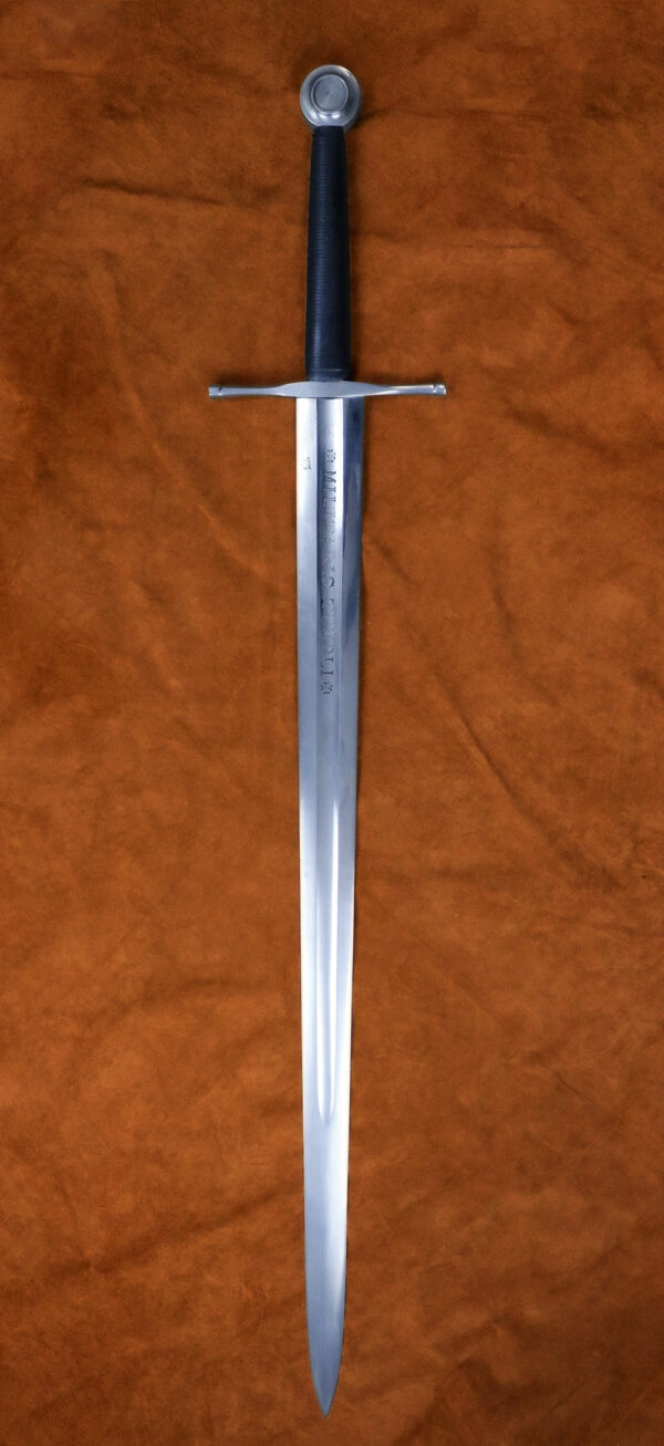 composite-templar-sword-3120-medieval-weapon-darksword