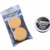 fiebing-leather-care-kit-sponge-leather-mink-balm