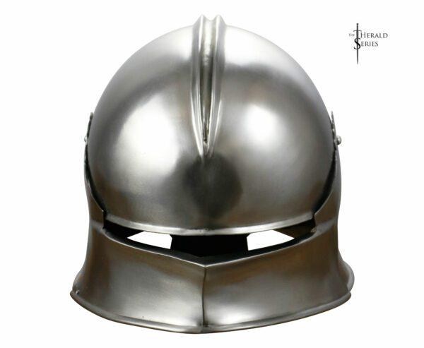 german-sallet-medieval-armor-helmet-1