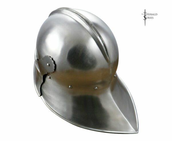 german-sallet-medieval-armor-helmet-2