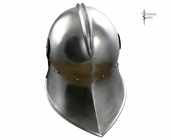 german-sallet-medieval-armor-helmet-3
