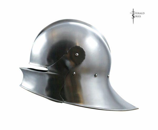 german-sallet-medieval-armor-helmet