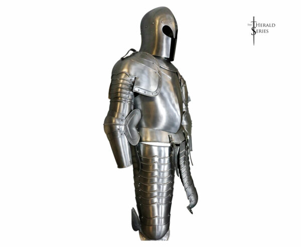 medieval-set-of-armor-prussian-german-helmet-chest-plate-leg-armor-1