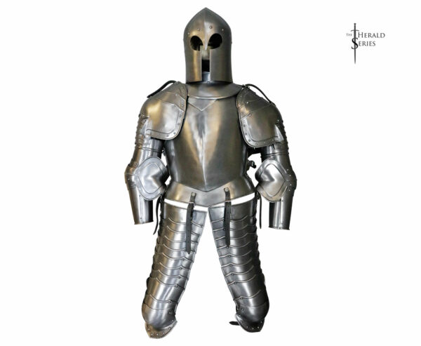 medieval-set-of-armor-prussian-german-helmet-chest-plate-leg-armor