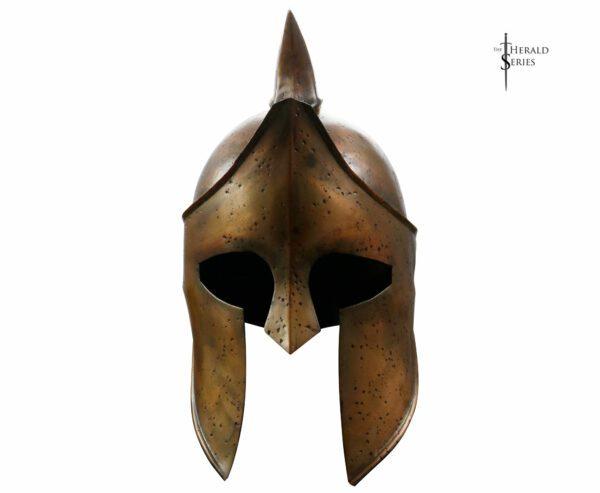 spartan-helmet-armor-medieval-movie-300-sparta-