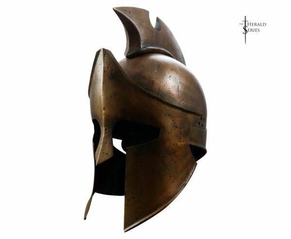 spartan-helmet-armor-medieval-movie-300-sparta-1-