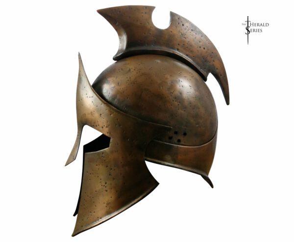 spartan-helmet-armor-medieval-movie-300-sparta-3