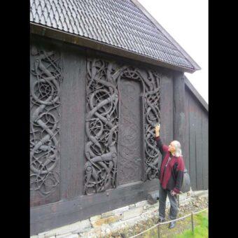 thumbnail_Urnes-Stave-Kerk