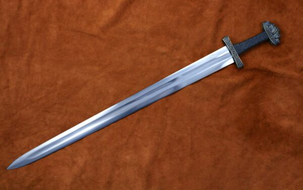 urnes-stave-viking-sword-medieval-weapon-1526-darksword-armory-9