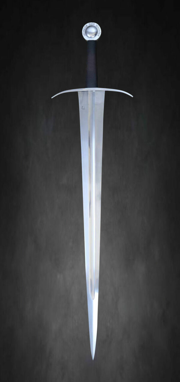 14th-century-sale-sword