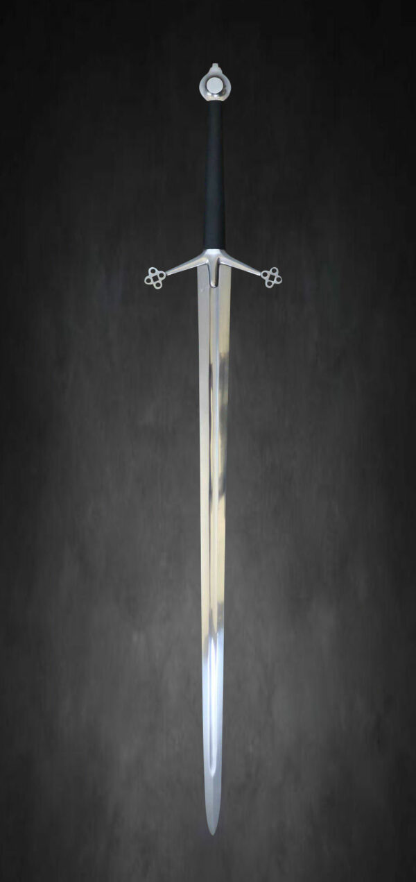 claymore-sale-sword
