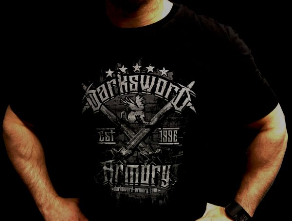 free-dsa-t-shirt