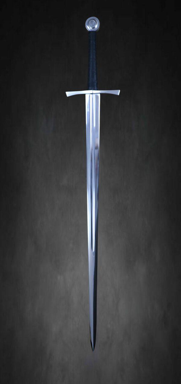 medieval-composite-sword-2-1