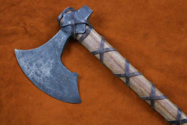 Viking Bloodaxe (#1754)