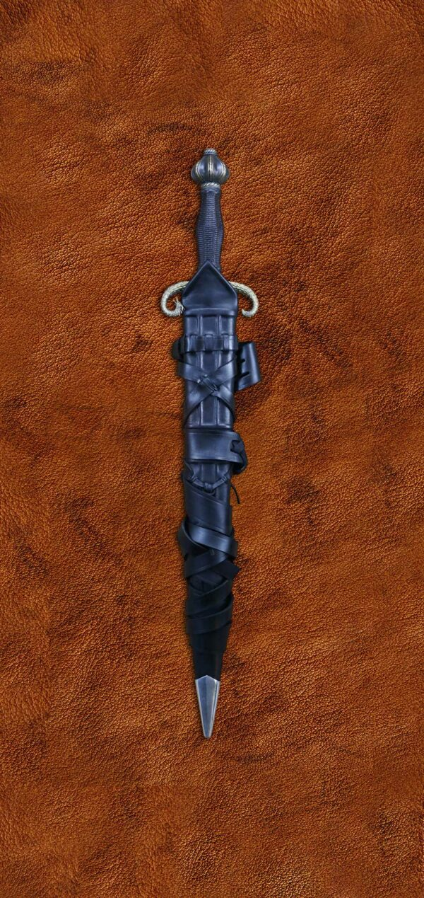 mother-of-dragons-sword-sketch-sword-design-darksword-armory-got-game-of-thrones-1
