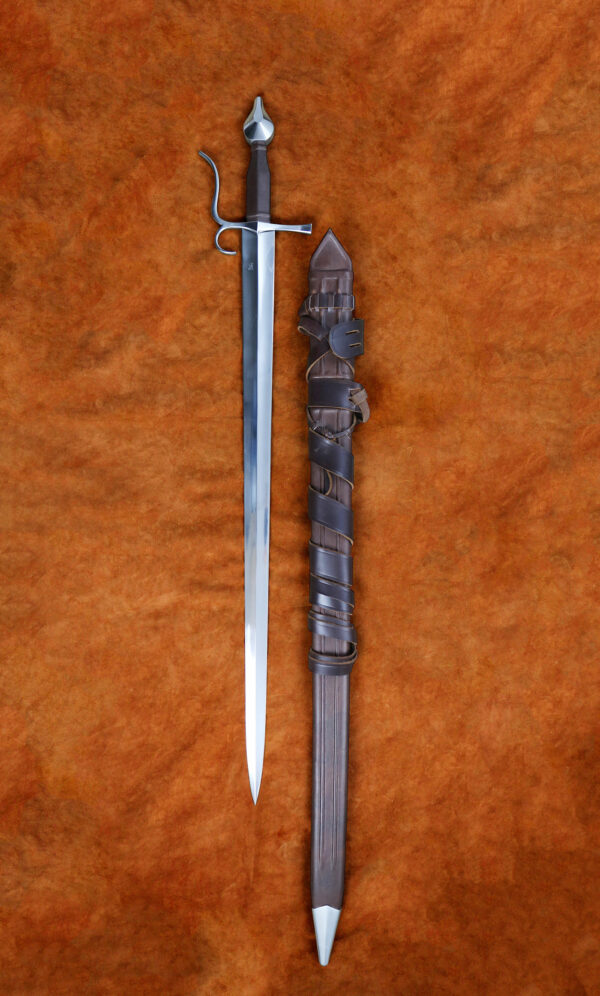 doge-sword-medieval-weapon-darksword-armory-3-