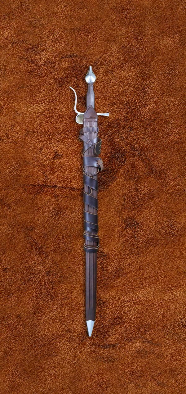 doge-sword-medieval-weapon-darksword-armory-in-scabbard-