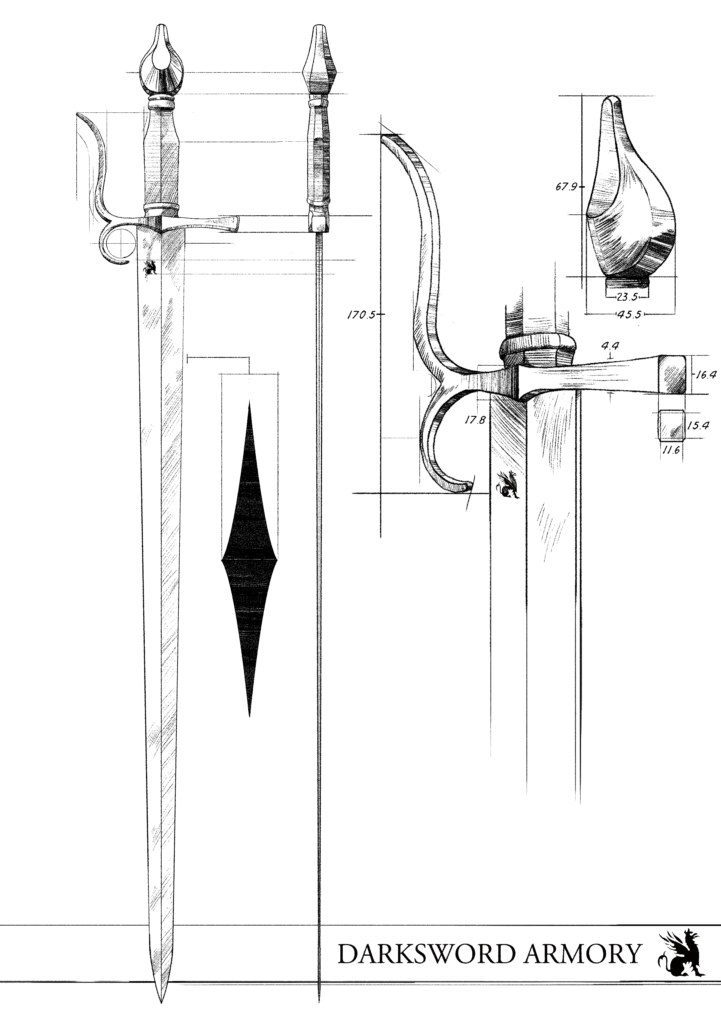 the-doge-medieval-sword-design-sketch