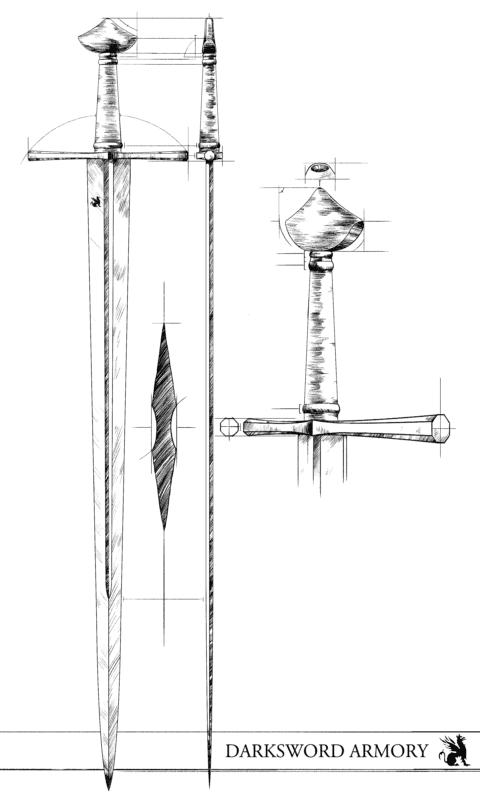 the-earl-medieval-sword-design-sketch