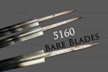 5160-bare-sword-blades-darksword-armory